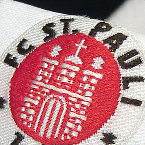"Nike Dunk Hi & Low ""St. Pauli"" Teaser"