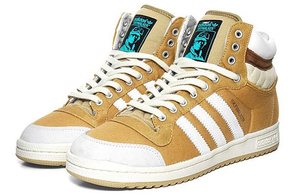Adidas Top Ten Skywalker Hoth