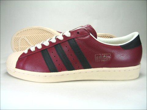 Adidas Superstar Vintage