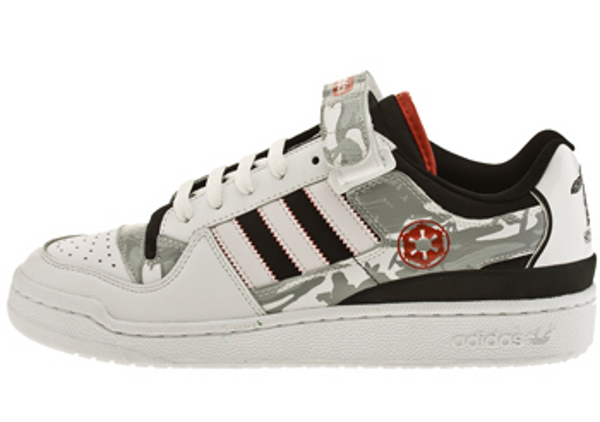 Adidas Forum Lo RS - AT-AT VAD