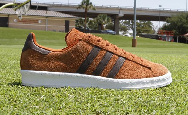 Adidas Campus 80's Nice Kicks