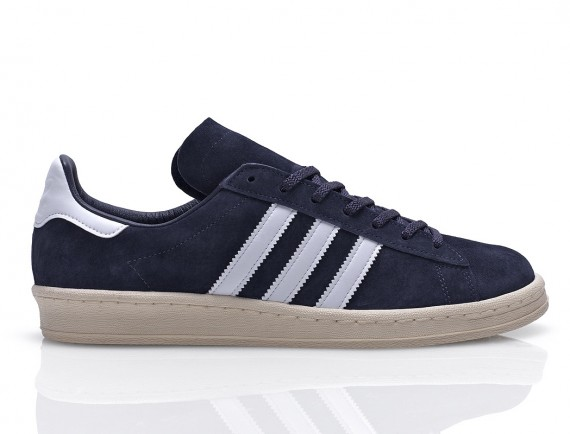 Adidas Originals Campus 80's Footpatrol B Sides