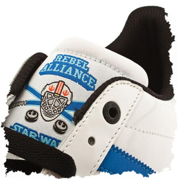 Adidas Superstar Ice Hockey