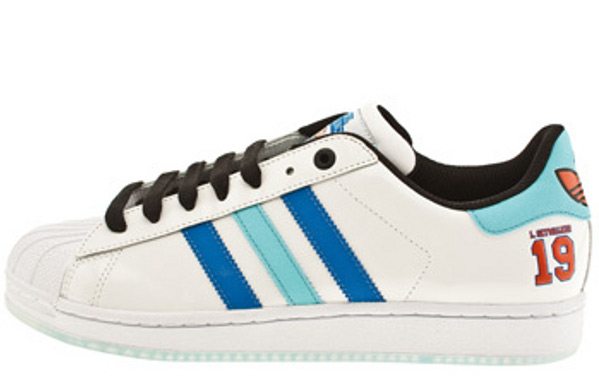 Adidas Superstar Ice Hockey