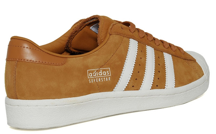 Adidas Superstar Lux