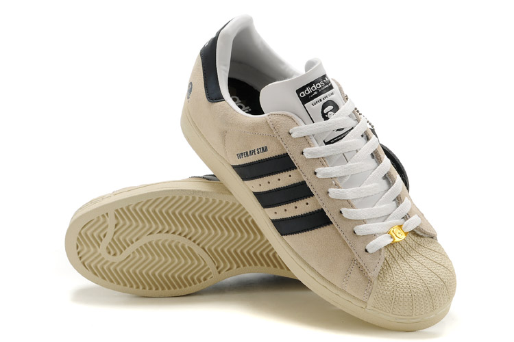 Superstar Contrefacon Contrefacon Superstar Basket Adidas