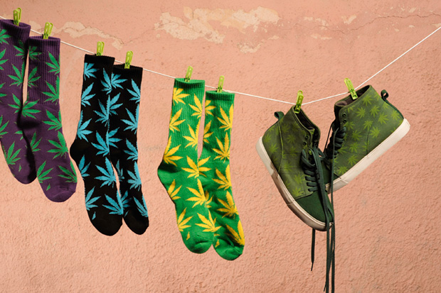 Le pack Huf Hupper 420