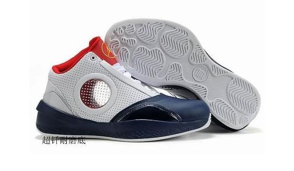 Fake Air Jordan 2010