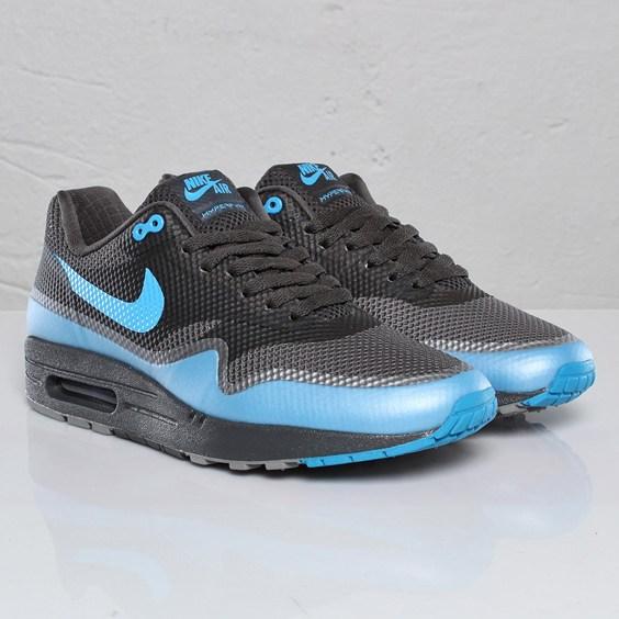 Nike Air Max 1 Hyperfuse PRM