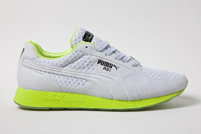0d3adda99cb5f X Chaussures Rs1 Usain Trinomic 400 Hawthorn amp  Bolt Runner Puma Faas  115xAqPg
