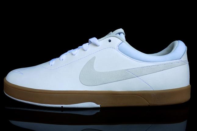 Nike SB Erik Koston 1