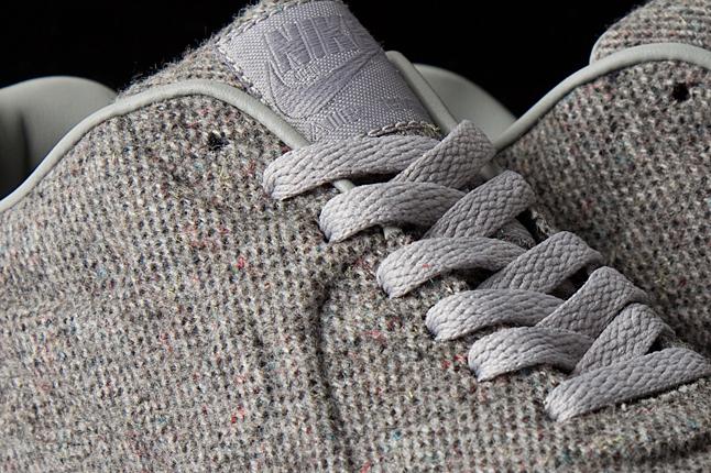 Nike Air Max 90 VT Tweed