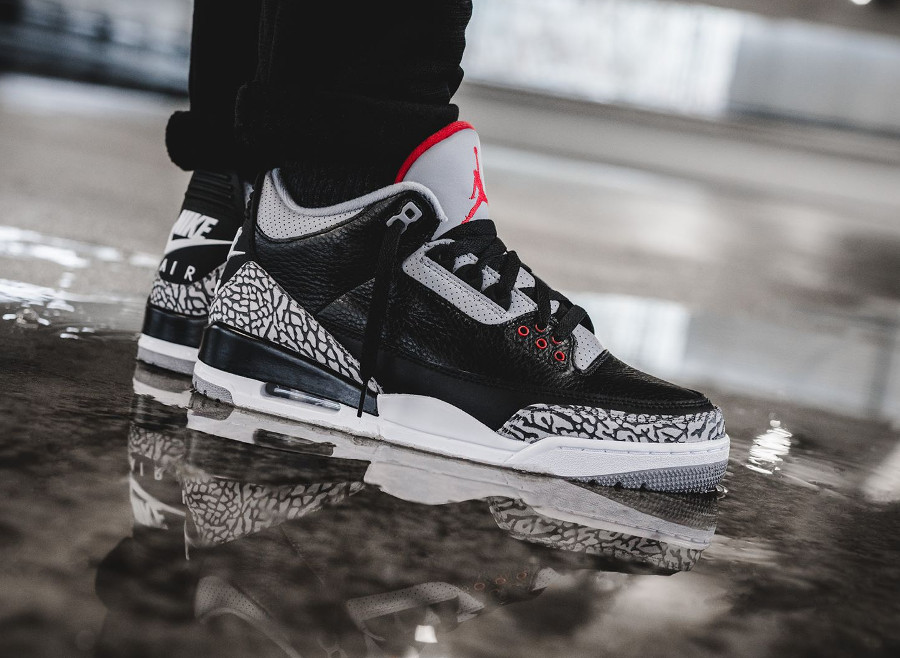air-jordan-iii-black-cement-imprimé-elephant-2018 (1)