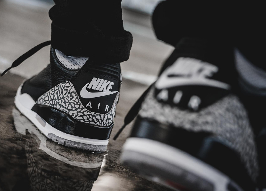 air-jordan-iii-black-cement-imprimé-elephant-2018 (2)