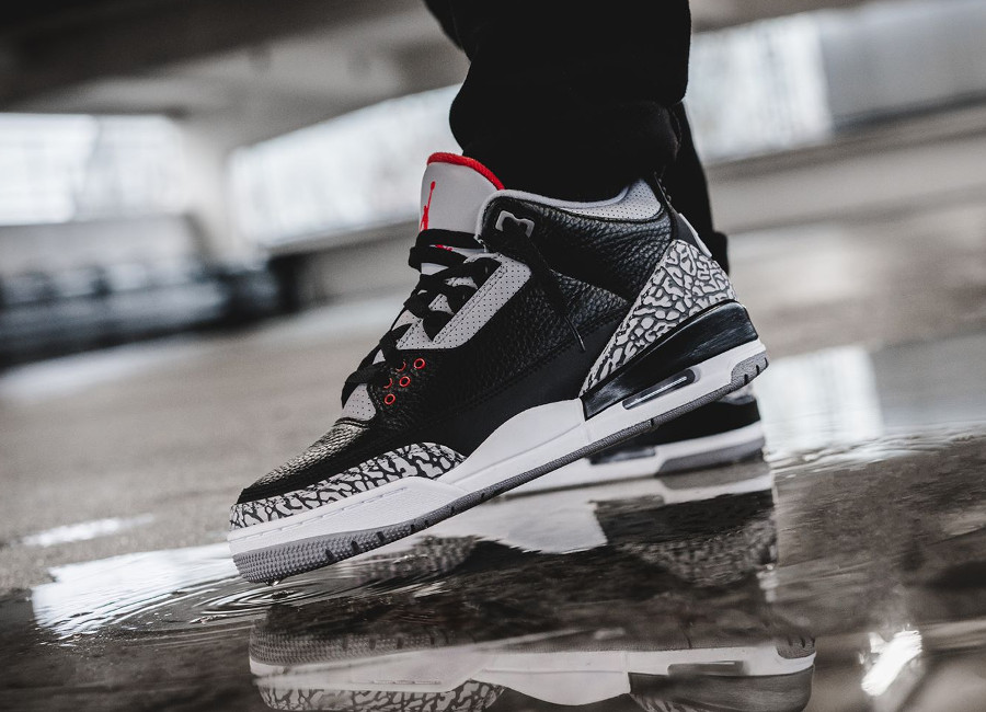 air-jordan-iii-black-cement-imprimé-elephant-2018 (4)