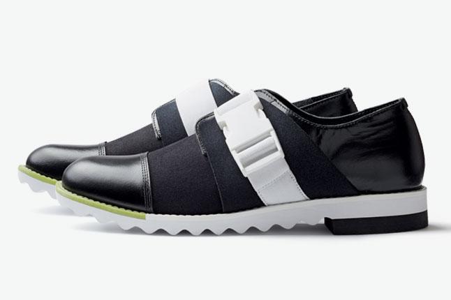 Le Adidas Vers Baskets SlvrRetour Les Futur WED92HI