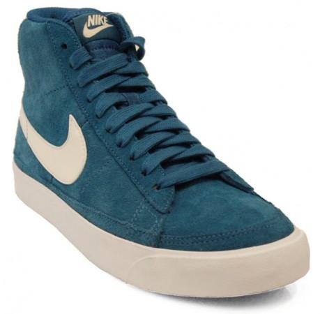 Nike Blazer Mid