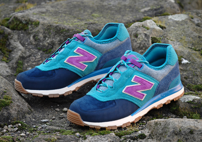 New Balance ML 581 Kasina, Bodega, Mita, 24 Kilates