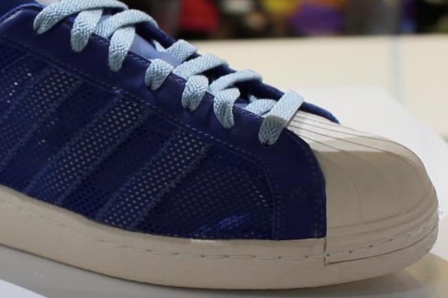 Adidas Superstar kzKlot