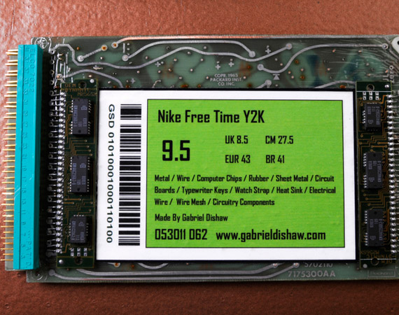 y2k is a hoax Conspiracy theories – the y2k bug  i never understood what people thought the governments around the world would gain by this if it was a hoax,.