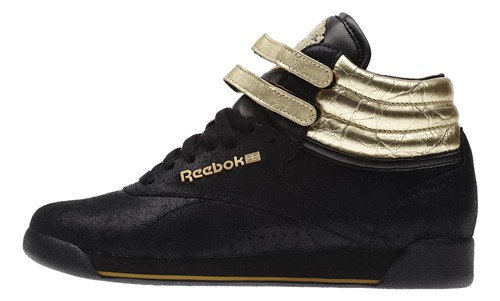 Reebok Freestyle 30th Anniversary Collection