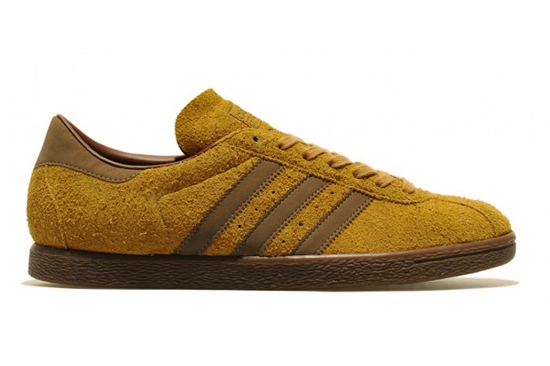 Adidas Originals Tobacco x Size?