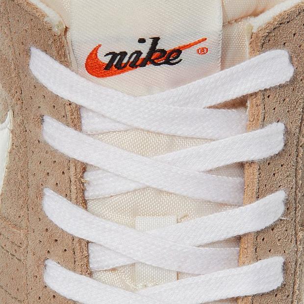 Nike Bruin Khaki