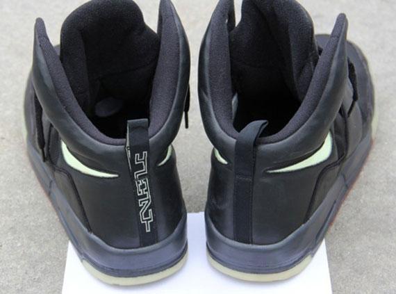 Nike Air Yeezy Grammy