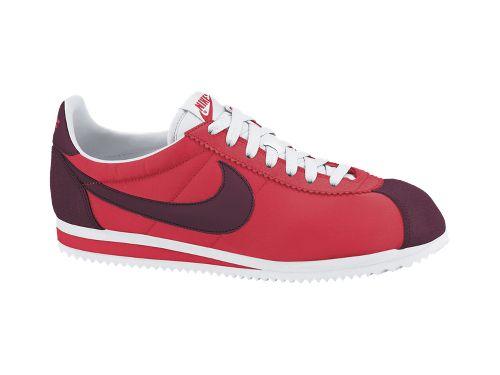 Voir la Nike Cortez Nylon