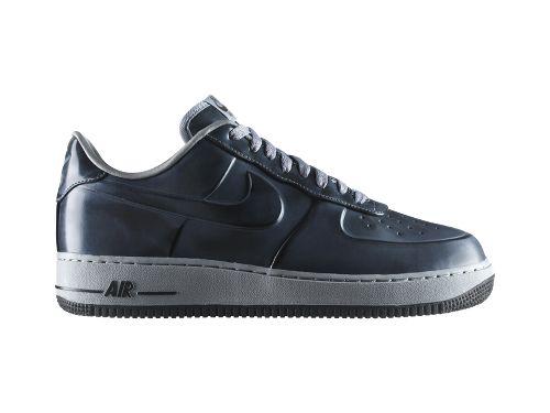 Nike Air Force 1 Low VT (Vac Tech) en soldes