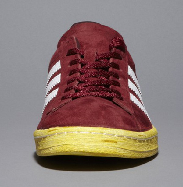 Sneakers Mita Adidas X Pack Japan Iqpwqox Vintage Le 80's Campus XqnR0Yp