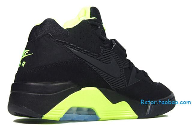Baskets Volt Air Force Nike 180 1TlFKcJ3