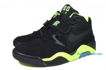 Nike Air Force 180 Volt