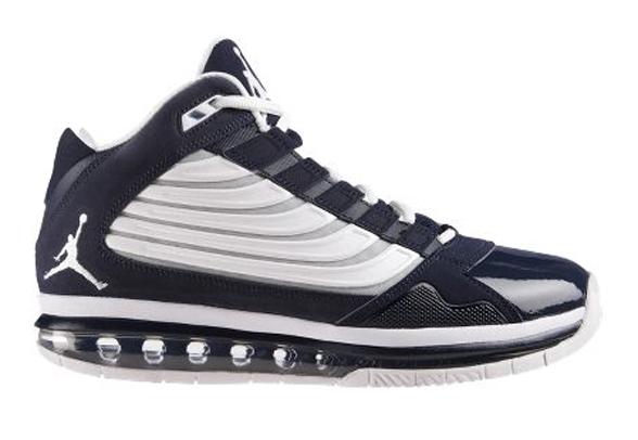 Air Jordan Big UPS