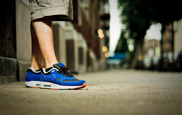 Nike Air Max 1 ID - Dan Love-1