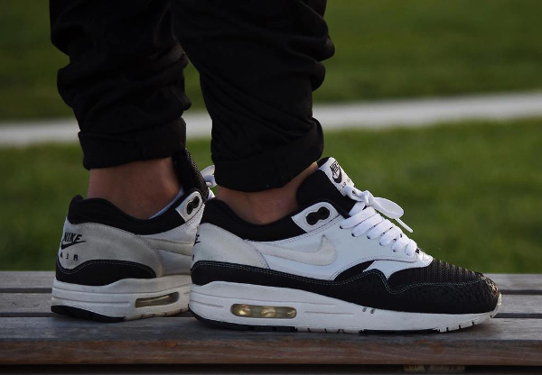 Nike Air Max 1 ID - Haiv-vam Lee-1