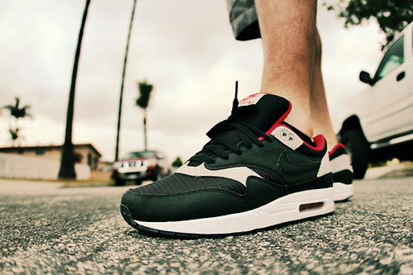 Nike Air Max 1 ID - Never Wear Them-1
