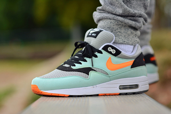Nike Air Max 1 Colorways, News, Release Dates