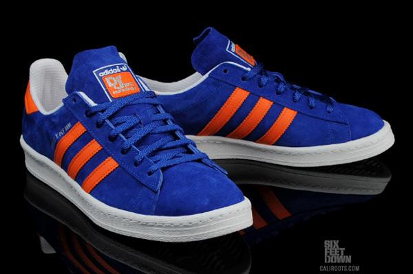 Adidas Def Jam Beastie Boys