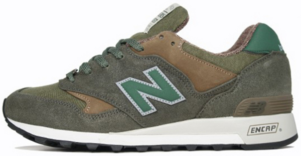 New Balance 577 Farmers Market