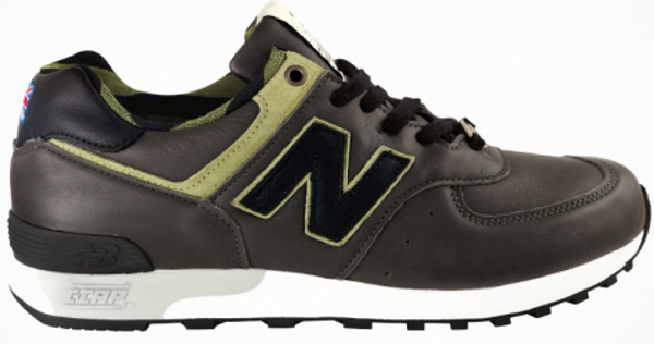 New Balance 576 Cutting Room