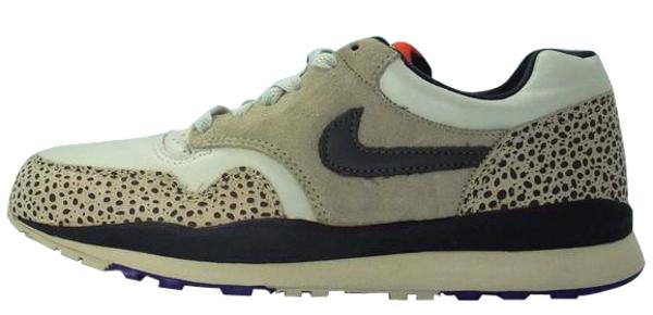Nike Air Safari Mowabb