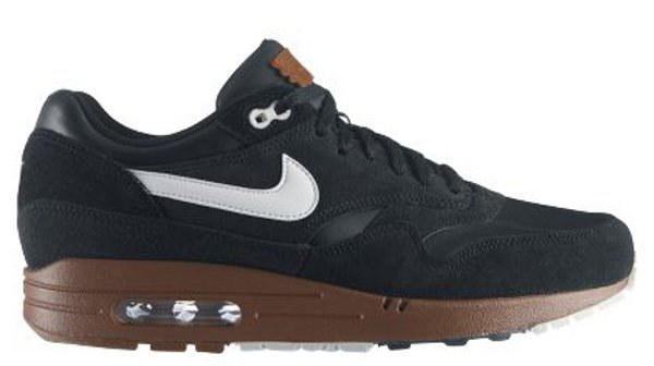 chaussure nike homme vintage