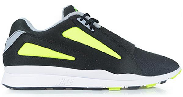 Nike Air Current rétro 2012