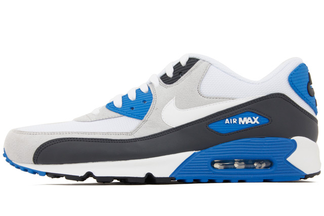 Baskets Air 90 Boutique Nike La Max UqzMpSV