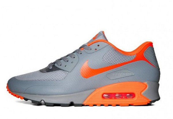 timeless design 02b68 e5d2f ... get promotion nike air max 90 hyperfuse bright crimson 119 euros  commandez la basket 070df 649b5 ...