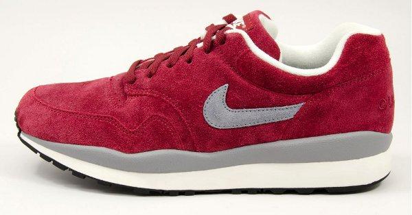 Nike Air Safari ID