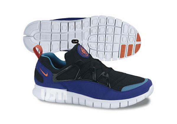 Nike Huarache Light Free