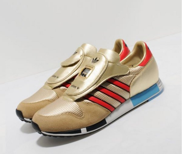 Adidas Micropacer OG x Size?