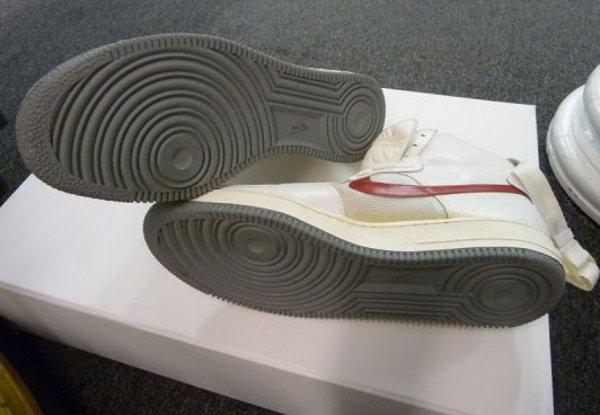 Nike Air Force 1 OG 1982
